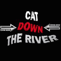Coverrockband Partyband Cat Down the River aus Reutlingen